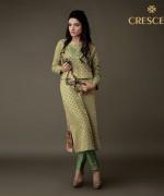 Crescent Winter Dresses 2013-2014 by Faraz Manan 007
