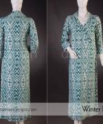 Daaman Winter Dresses 2013-2014 Volume 2 For Women 008