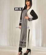 Dicha Fall Winter Dresses 2014 For Girls 1