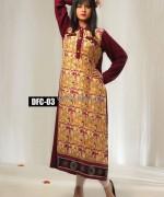 Dicha Fall Winter Dresses 2014 For Women 14