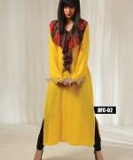 Dicha Fall Winter Dresses 2014 For Women 9