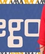 Ego Winter Dresses 2013-2014 for Women 002