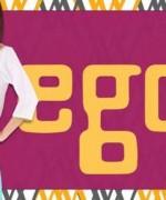 Ego Winter Dresses 2013-2014 for Women 003