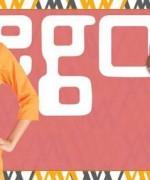 Ego Winter Dresses 2013-2014 for Women 004