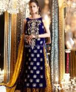Embellished by Sadaf Amir Formal Dresses 2014 For Women 5