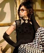 Etalage Party Dresses 2013-2104 For Women 001
