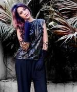 Etalage Party Dresses 2013-2104 For Women 003