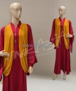 FNKASIA Winter Dresses 2013-2014 For Women 5