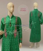 FNKASIA Winter Dresses 2013-2014 For Women 7