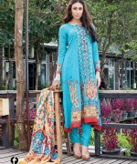 Firdous Cloth Mills Corduroy Collection 2013-2014 For Winter 1