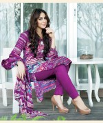 Firdous Cloth Mills Corduroy Collection 2013-2014 For Winter 2