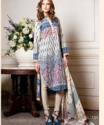 Firdous Cloth Mills Corduroy Collection 2013-2014 For Winter 6