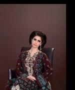 Firdous Linen 2013-2014 Volume 2 for Women