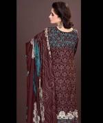 Firdous Linen 2013-2014 Volume 2 for Women 003