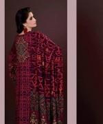 Firdous Linen 2013-2014 Volume 2 for Women 004