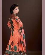 Firdous Linen 2013-2014 Volume 2 for Women 010