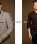 Forestblu Winter Collection 2014 For Men and Women 13