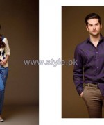 Forestblu Winter Dresses 2014 For Men and Women 4