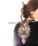Generation Winter Dresses 2014 For Women 3