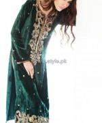 Generation Winter Dresses 2014 For Women 4