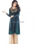 Generation Winter Dresses 2014 For Women 5
