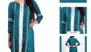 Grapes The Brand Casual Dresses 2013-2014 For Women 001