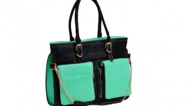 Gul Ahmed Ideas Handbags 2013-2014 For Women 001