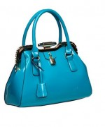 Gul Ahmed Ideas Handbags 2013-2014 For Women 002