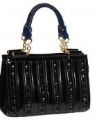Gul Ahmed Ideas Handbags 2013-2014 For Women 003