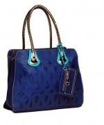 Gul Ahmed Ideas Handbags 2013-2014 For Women 004
