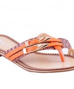 Gul Ahmed Ideas Winter Shoes 2013-2014 For Women 004