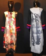 Hadiqa Kiani Winter Dresses 2014 Volume 3 For Women 002
