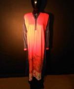 Hadiqa Kiani Winter Dresses 2014 Volume 3 For Women 003
