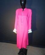 Hadiqa Kiani Winter Dresses 2014 Volume 3 For Women 004