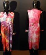 Hadiqa Kiani Winter Dresses 2014 Volume 3 For Women