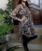 Helen Winter Long Dresses 2014 For Girls 2