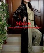 Helen Winter Long Dresses 2014 For Women 5