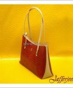 Jafferjees Handbag Designs 2014 For Girls 1
