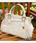 Jafferjees Handbag Designs 2014 For Girls 3