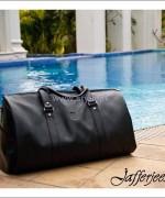 Jafferjees Handbag Designs 2014 For Girls 4
