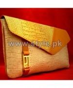 Jafferjees Handbag Designs 2014 For Girls 5