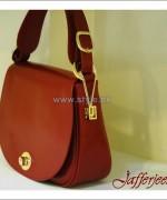 Jafferjees Handbag Designs 2014 For Women 10