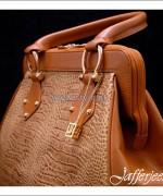 Jafferjees Handbag Designs 2014 For Women 11