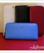 Jafferjees Handbag Designs 2014 For Women 6