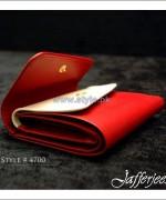 Jafferjees Handbag Designs 2014 For Women 7