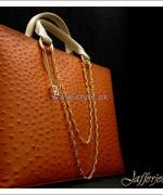 Jafferjees Handbag Designs 2014 For Women 8