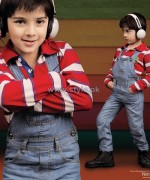 Jambini Kids Wear Collection 2014 For Boys 1