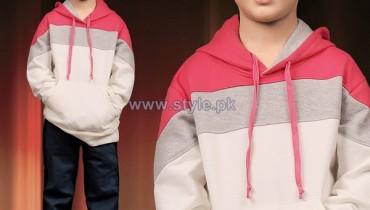 Jambini Kids Wear Dresses 2014 For Boys 5