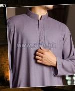 Junaid Jamshed Winter Dresses 2013-2014 For Boys 1