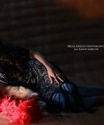 Kaneez Fatimah Winter 2014 Dresses For Women 001